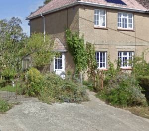 Sewing & Craft Group @ 6 Netherway Cottages, Okeford Fitzpaine