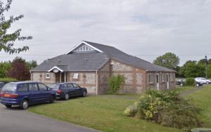 All is True (12A) @ Village Hall, Fontmell Magna | Leigh | England | United Kingdom